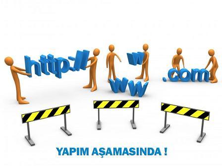 www.internetsanati.net